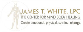 James T. White - Center for Mind Body Healing